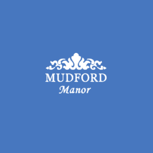 Mudford Manor
