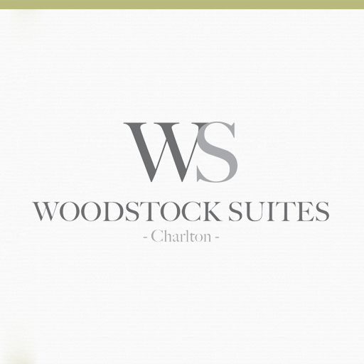 Woodstock Suites